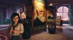 Вышло первое DLC для BioShock Infinite - Изображение 4