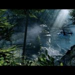 Скриншот Rambo: The Video Game – Изображение 4