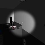 Скриншот Libertatem – Изображение 3