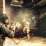 Скриншот Umbrella Corps – Изображение 71