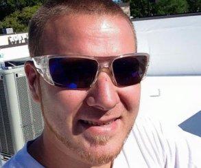 Человек— немашина: стример умер после суток игры вWorld ofTanks
