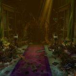 Скриншот Soul Captor – Изображение 3