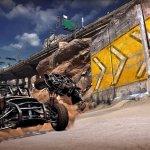 Скриншот Rage (2011) – Изображение 48