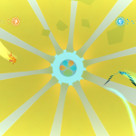 Скриншот Entwined – Изображение 3