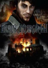 Обложка Black Mirror 3