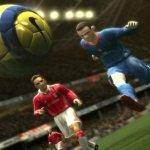 Скриншот FIFA 06 – Изображение 6