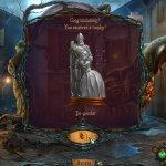 Скриншот Apothecarium: The Renaissance of Evil – Изображение 5