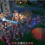 Скриншот Tyran – Изображение 12