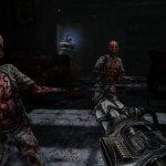 Скриншот Painkiller: Hell and Damnation – Изображение 140