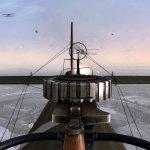 Скриншот Rise of Flight: Channel Battles Edition – Изображение 14