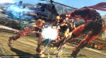 Tekken Revolution. Новый контент - Изображение 7