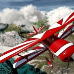 Скриншот AeroflyFS – Изображение 2