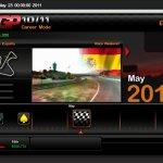Скриншот MotoGP 10/11 – Изображение 45