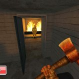 Скриншот FireTrap