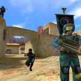 Скриншот Team Fortress Classic – Изображение 2