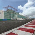 Скриншот GTR: FIA GT Racing Game – Изображение 63