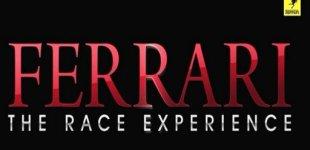 Ferrari Challenge 2: The Race Experience. Видео #1