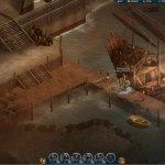 Скриншот Might & Magic: Heroes Online – Изображение 18
