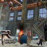 Скриншот VR Agent 006
