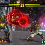 Скриншот Marvel vs. Capcom: Infinite – Изображение 39
