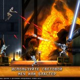 Скриншот Star Wars Rebels: Recon Missions