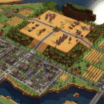 Скриншот 8-Bit Armies – Изображение 17