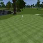 Скриншот Customplay Golf – Изображение 18