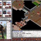 Скриншот Blades of Avernum