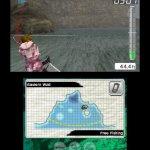 Скриншот Angler's Club: Ultimate Bass Fishing 3D – Изображение 49
