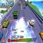 Скриншот Go!Go!Go!:Racer – Изображение 7