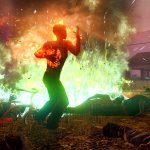 Скриншот State of Decay: Year-One Survival Edition – Изображение 13