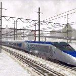 Скриншот Microsoft Train Simulator – Изображение 24