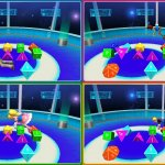 Скриншот Family Party: 30 Great Games - Obstacle Arcade – Изображение 9