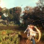 Скриншот King of Wushu – Изображение 9