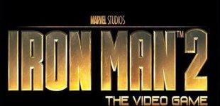 Iron Man 2. Видео #7