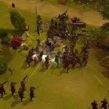 Скриншот Sins of a Dark Age