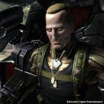 Скриншот Metal Gear Rising: Revengeance - Blade Wolf – Изображение 3