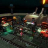 Скриншот Anmynor Puzzles