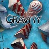 Скриншот Professor Heinz Wolff's Gravity