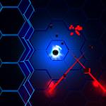 Скриншот Hypt – Изображение 9