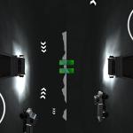 Скриншот Truck Simulator 4D - 2 Players – Изображение 3