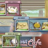 Скриншот Hot Dish 2: Cross Country Cook Off