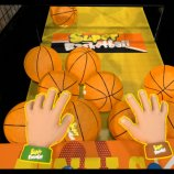 Скриншот Super VR Trainer – Изображение 9