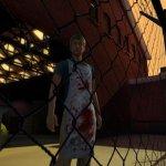 Скриншот Broken Sword: The Angel of Death – Изображение 32