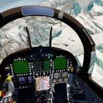Скриншот AeroflyFS – Изображение 7