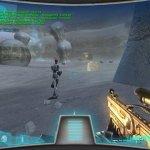 Скриншот Terra: Formations – Изображение 7