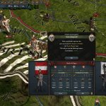 Скриншот Europa Universalis IV: Rights of Man – Изображение 5