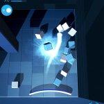 Скриншот Grey Cubes – Изображение 2