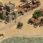 Скриншот Feudal Wars – Изображение 8