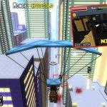 Скриншот Ace Of Spades - Survival Shooter Game – Изображение 3